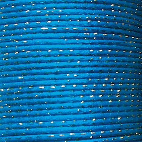 5号線 青色 1m
