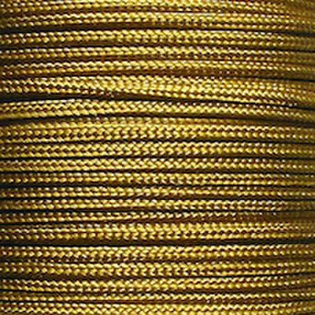 C線 ゴールド 1m