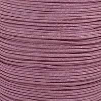 B玉線 浅紫色 1m
