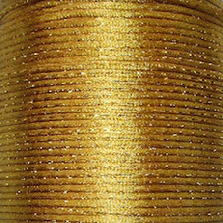麗斯牌5号線 ゴールド