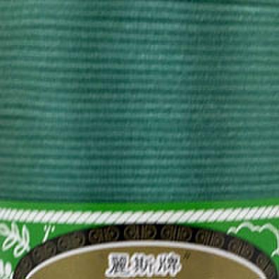 5号線 青緑色ーラメ無し 1m