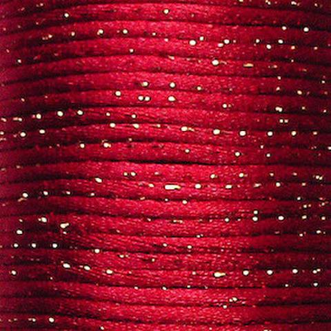 4号線-承-濃い赤 1m