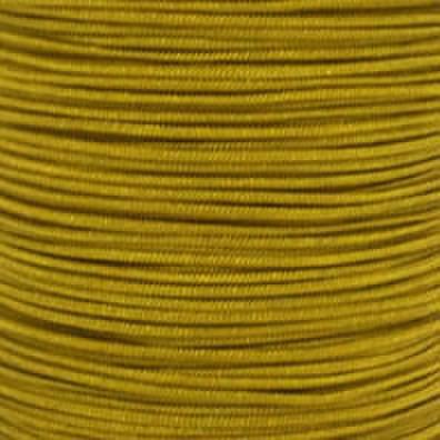 B玉線 ゴールド 1m