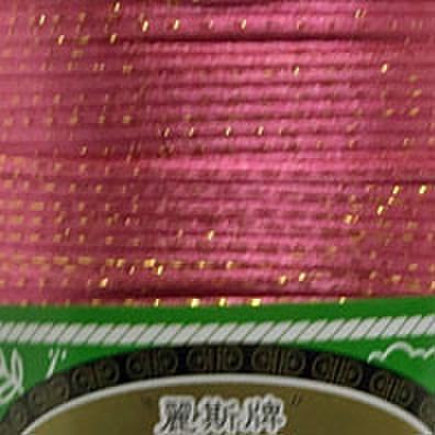 5号線 濃いピンク色 1m