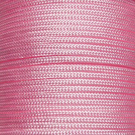 C線 ピンク色 1m