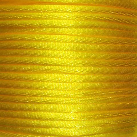 4号線 濃い黄ラメ無 1m