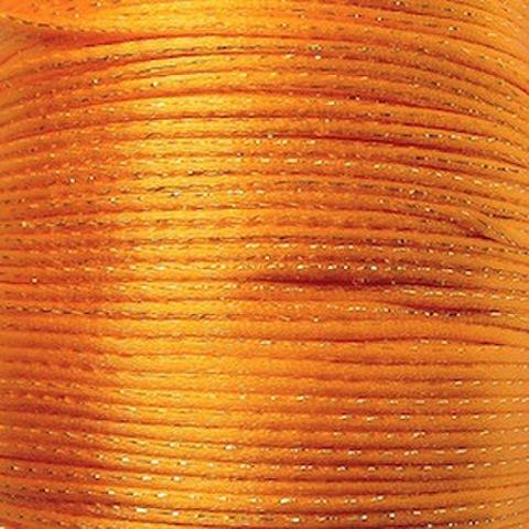 麗斯牌5号線 オレンジ色