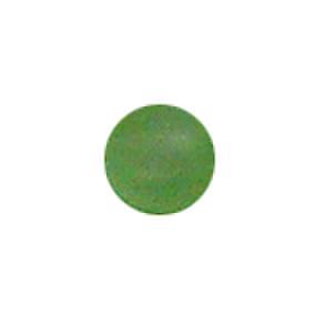 ビーズ4mm 緑56g