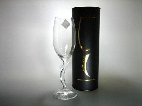 リーデル 【千年紀限定 ブランド箱】 グラスNo.1  H24cm 20%Off