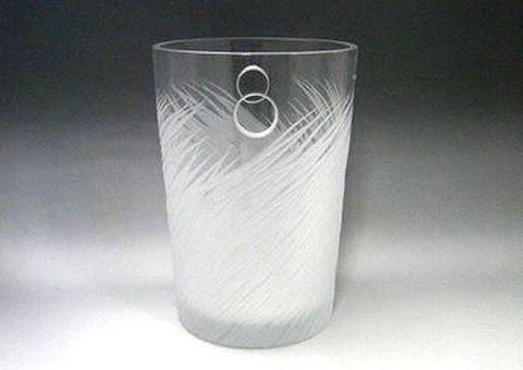 サルビアティ・ヴェネチアン・ピュウメ シャンパンクーラー H26cm30%OFF