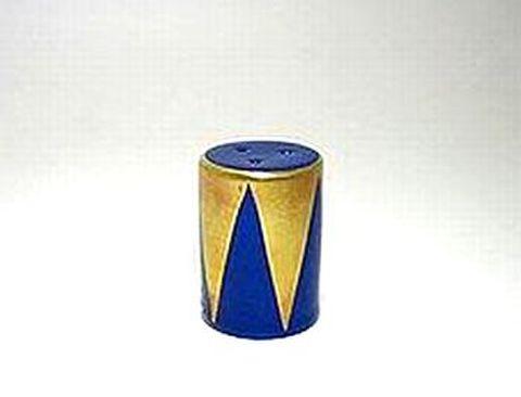 リチャードジノリ・アマデウスの唄 ブルー ペッパー H4cm  30%Off