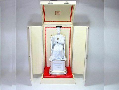 リチャードジノリ 【ジュビレオコレクション】  聖ペテロ像 H31cm  25%Off