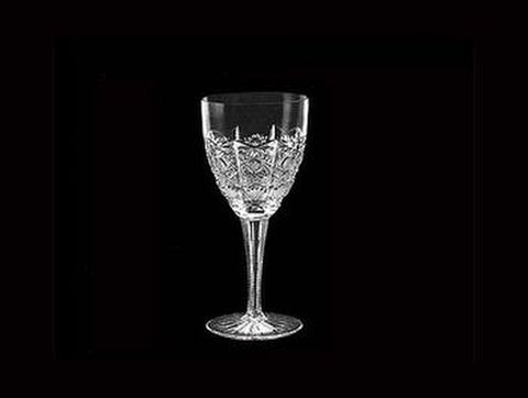 ボヘミア・ピン・ニズボウルPK500 ワイングラス100 35%Off