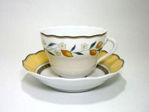 フッチェンロイター・アルファビア コーヒーC/S 30%Off