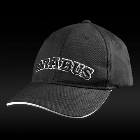 BRABUS CAP basic Ⅱ