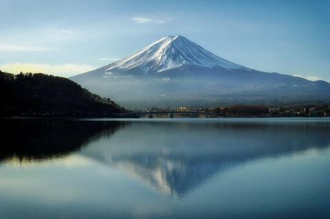 ご希望の日本の神様からのチャネリングメッセージ