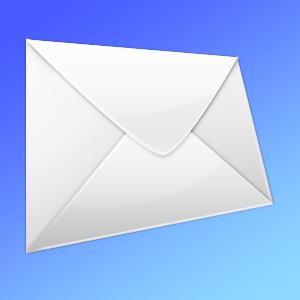 ご登録のメールアドレスの変更