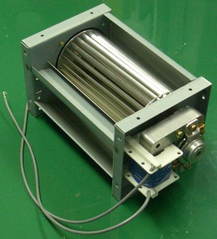 FA-1 (AC100V)