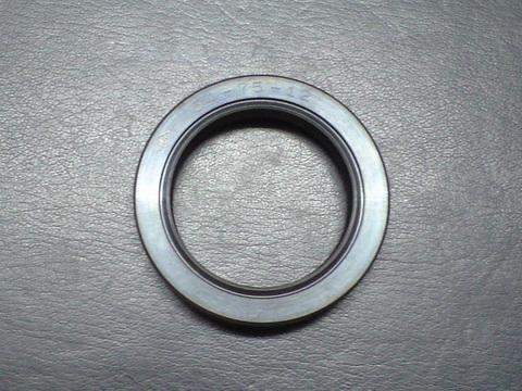 Nデフ横のオイルシール547512(当店製)(C)