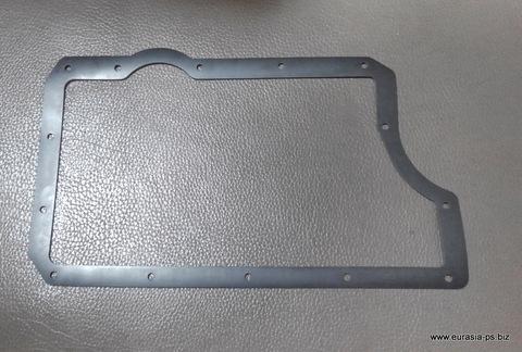 S500/600初期用 オイルパンパッキン