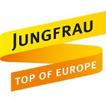 ユングフラウトラベルパス 8日 スイストラベルパス/ハーフフェアカード割引