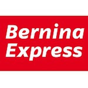 ベルニナ特急  2等座席予約 11/1~2/28乗車分