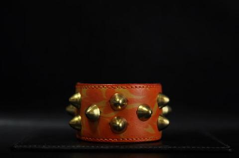 HIDA TAKAYAMA Wristband 【Mix】