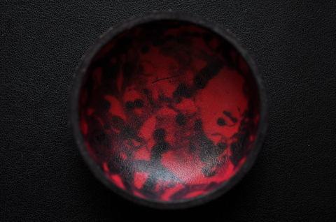 盆皿(Magic Bowl) Extra small