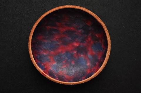 盆皿(Magic Bowl) Small