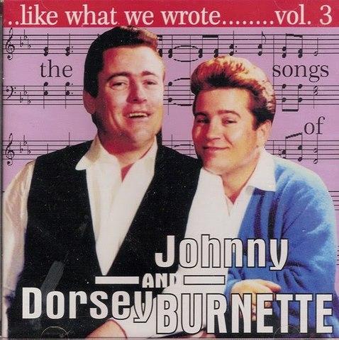 V.A / LIKE WHAT WE WROTE VOL.3 (CD)
