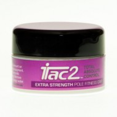 itac2 Extra 20g