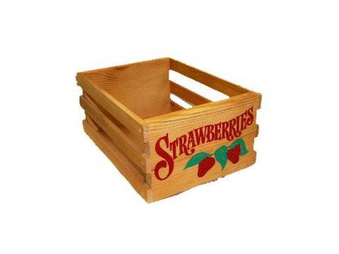 ストロベリー BOX