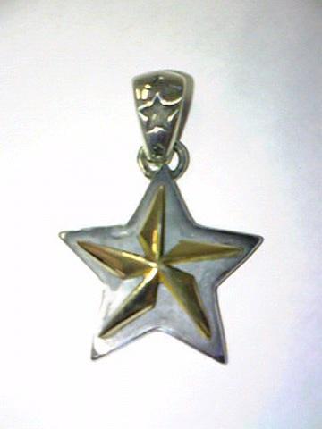 CROSS STAR  FS