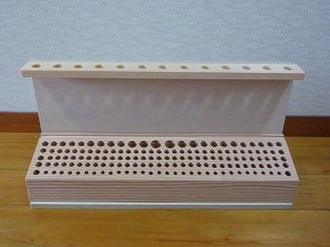 エッジャーラック(ノーマルタイプ)セット      ESK-N50