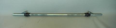 S-103 バーベルシャフトB型7.4k