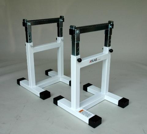 ATLASセイフティースタンドプロ 送料別途加算