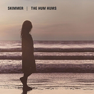 fix-76 : Skimmer & The Hum Hums - Split (CD)