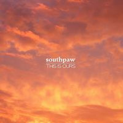 fix-69 : Southpaw - This Is Ours (CD)
