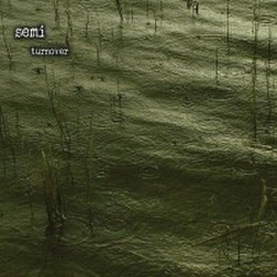 fix-103 : Semi - Turnover (CD)