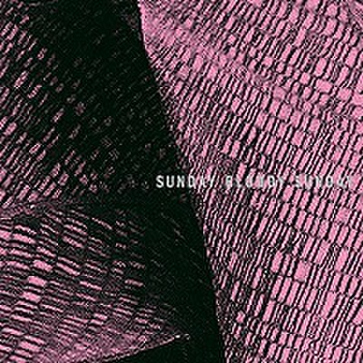fix-79 : Sunday Bloody Sunday - Sunday Bloody Sunday (CD)