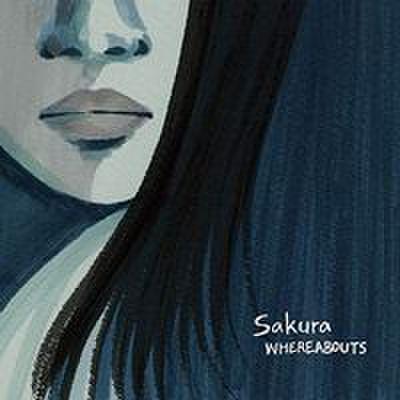 Sakura - Whereabouts (CD)