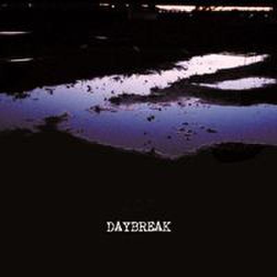 fix-99 : Daybreak - 流転 / 溢れ (CD)