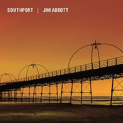 fix-77 : Southport & Jim Abbott - Split (CD)