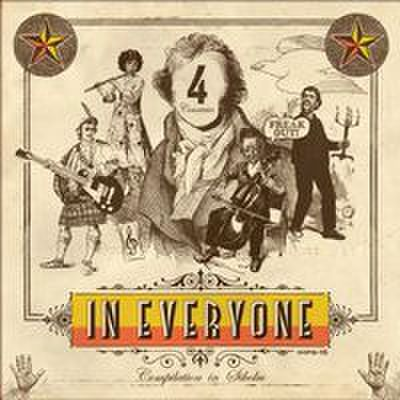V.A. - In Everyone (2CD)