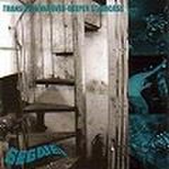 Segwei - Transition Via Ever Deeper Staircase (CD)