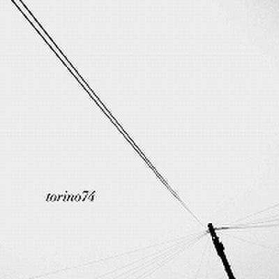fix-11 : Torino 74 - Torino 74 (CD)