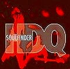 H.D.Q. - Soul Finder (CD)
