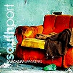Southport - Armchair Supporters (CD)