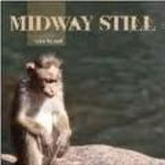 Midway Still - Note To Self (CD)