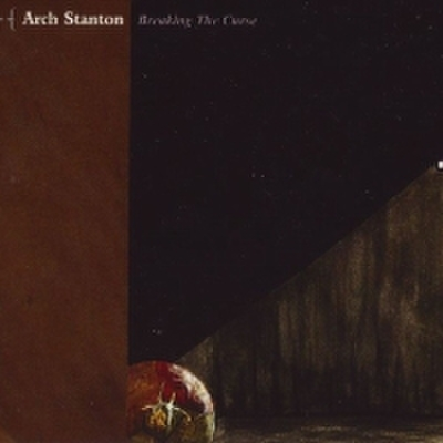 fix-18 : Arch Stanton - Breaking The Curse (CD)